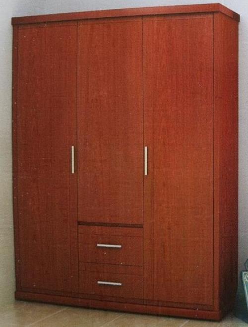 Tủ áo TA3B2N