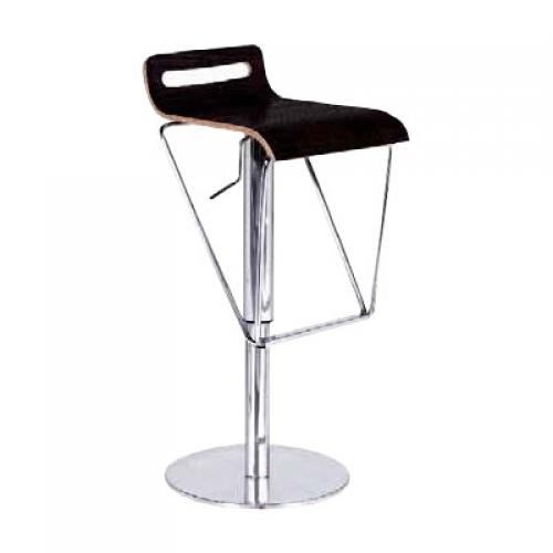 Ghế bar LAPOLY2B-SL2