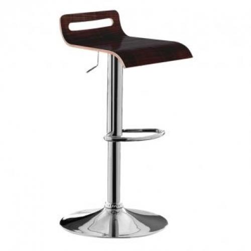 Ghế bar LAPOLY2B-ML2