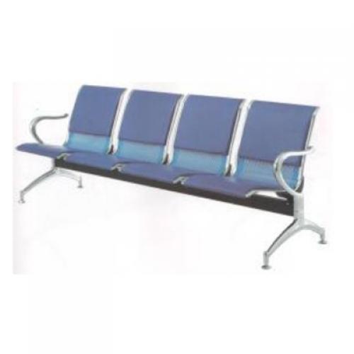 Ghế băng chờ DSG1-4MS
