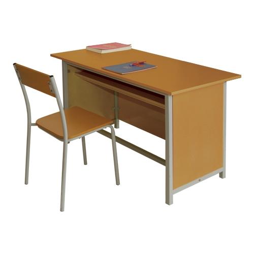 Bàn ghế giáo viên BGV101,GGV101