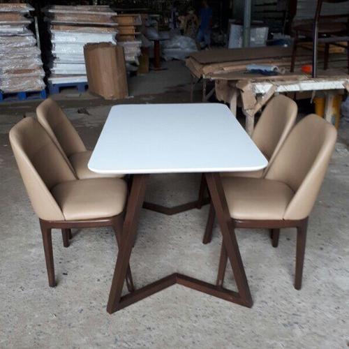 Bộ bàn ghế ăn DSG-GRACE