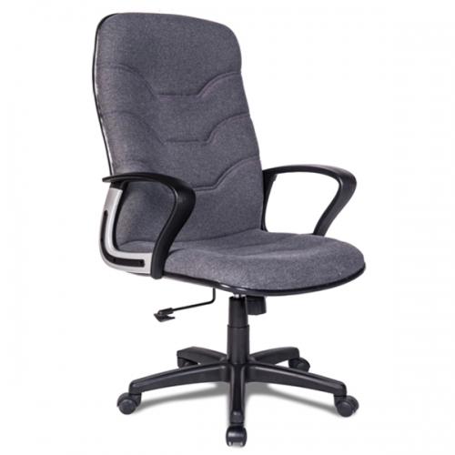 Ghế SG602