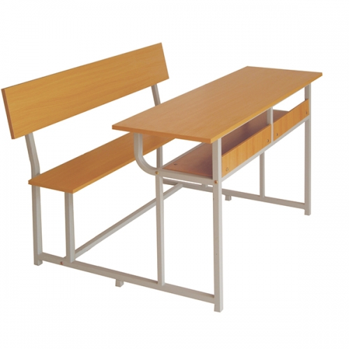 Bàn ghế BSV107T