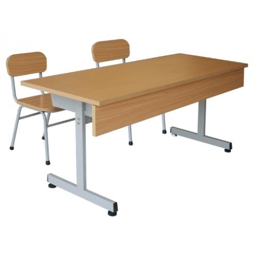 Bộ bàn ghế BHS108-3