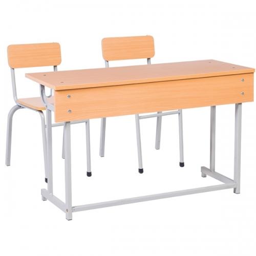 Bộ bàn ghế BHS109-3