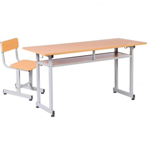 Bộ bàn ghế BHS110HP