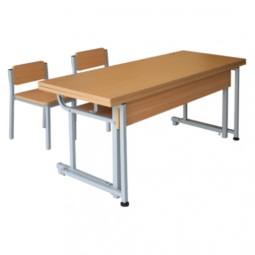 Bộ bàn ghế bán trú BBT103HP