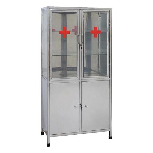 Tủ y tế TYT02