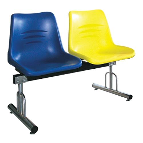 Ghế phòng chờ PC202T1