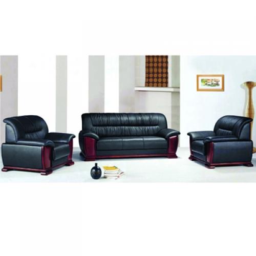 Ghế sofa SF01