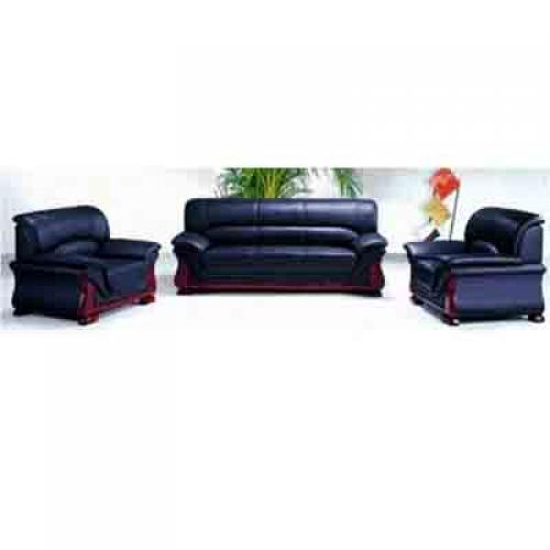 Ghế sofa SF02
