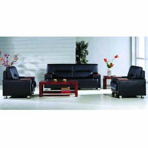 Ghế sofa SF12