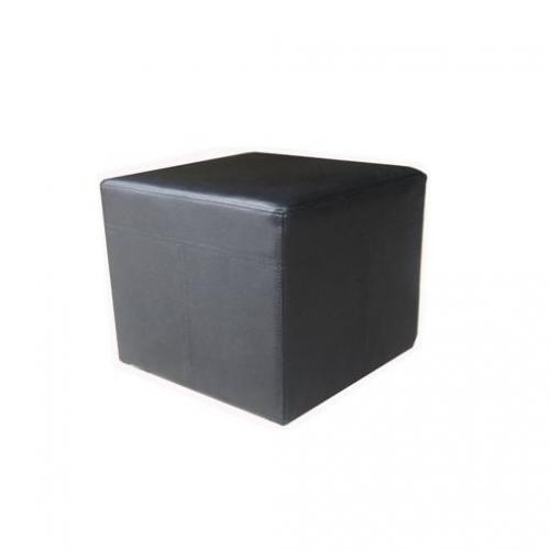 Ghế sofa SFD01