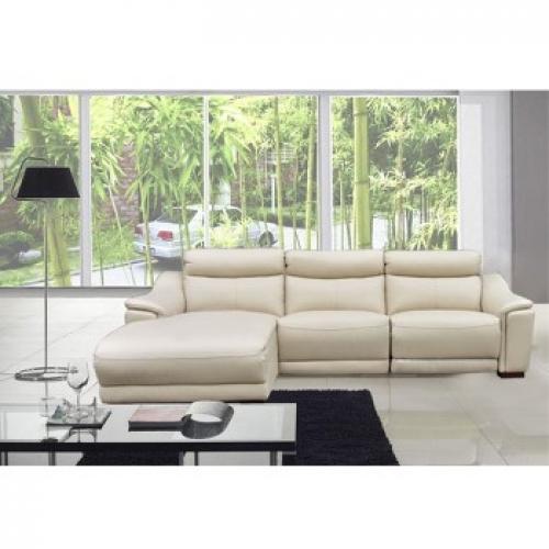 Ghế sofa SF108