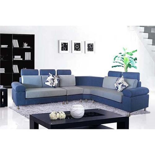 Ghế sofa SF40
