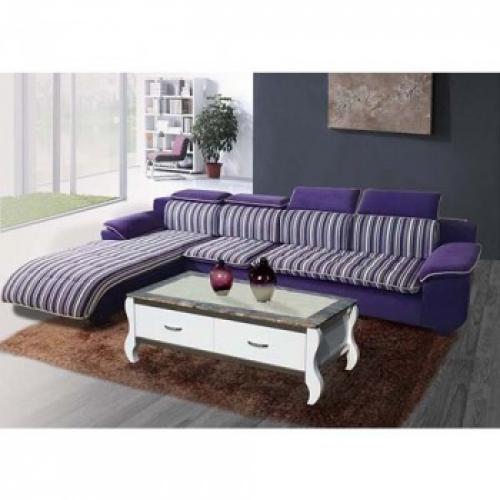 Ghế sofa SF43