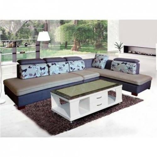 Ghế sofa SF45