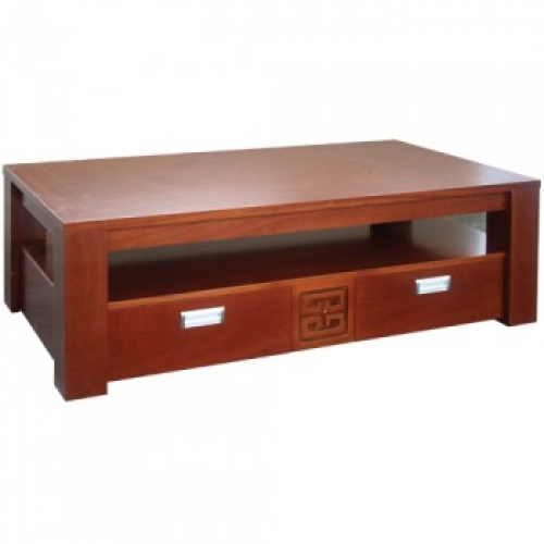 Bàn sofa BSF64V