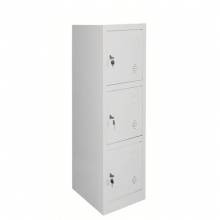 Tủ locker DSG83L>