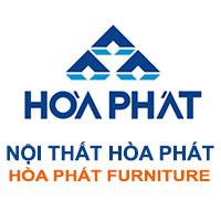 Bàn tủ lãnh đạo - Nội Thất Hòa Phát Sài Gòn