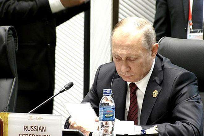ội Thất Hòa Phát – Thương hiệu Việt tỏa sáng tại APEC 2017