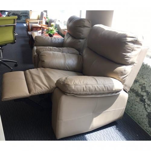 Ghế sofa ngả đơn