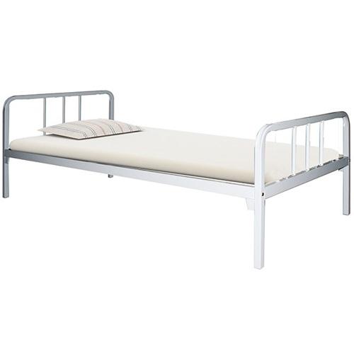 Giường GC6
