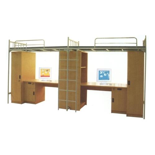 Giường tầng GT15