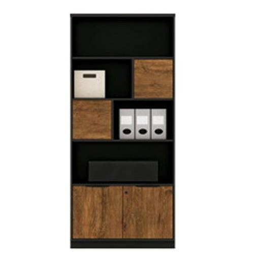 Tủ tài liệu EWA0805 văn phòng hiện đại