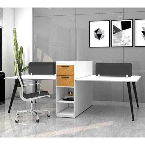 Module TOP02803 văn phòng cao cấp