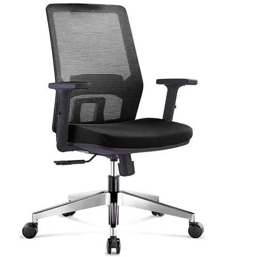 Ghế lưới C300 văn phòng cao cấp