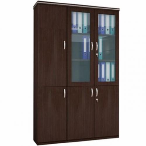 Tủ TGD8550L