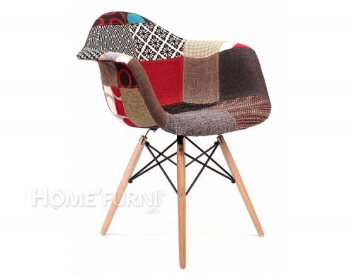 Ghế DAW Fabric