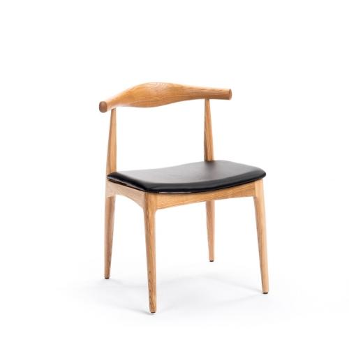 Ghế Bull chair 2-3DC