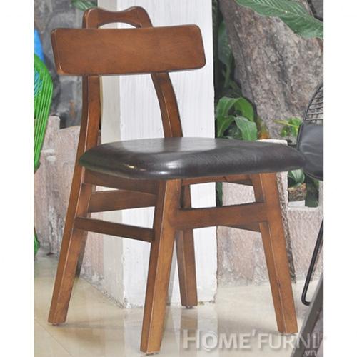 Ghế Con-wooden1-3DC