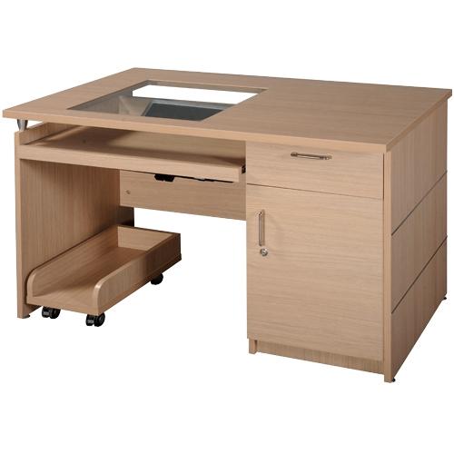 Bàn máy tính HRM120
