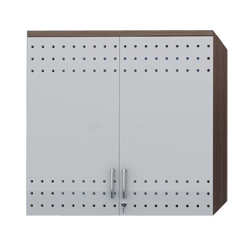 Tủ treo ARW800-2C
