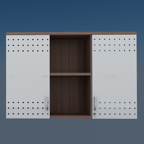 Tủ treo ARW1200-2C