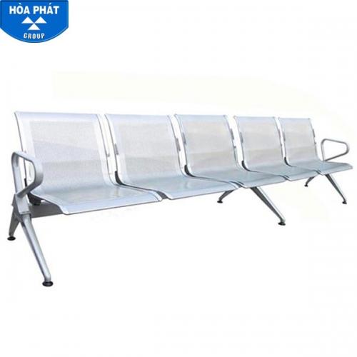 Ghế phòng chờ GPC06-5
