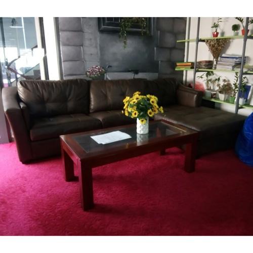 Ghế sofa L