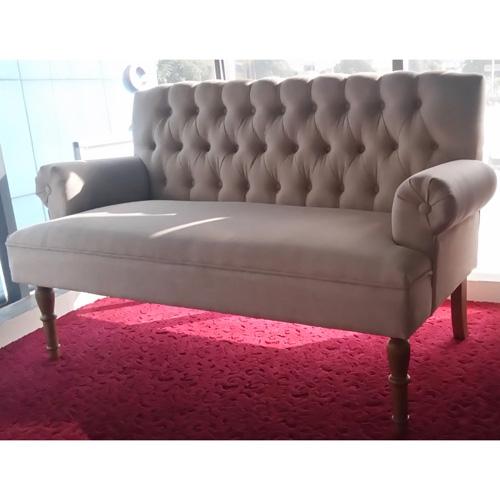 Sofa nhỏ 2 chổ