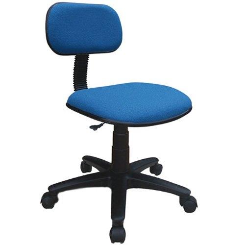 Ghế nhân viên SG130K văn phòng cao cấp
