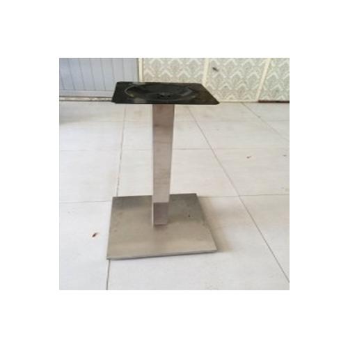 Chân bàn C3