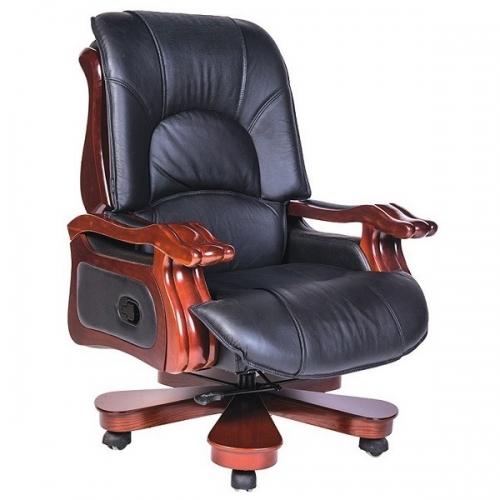 Ghế giám đốc TQ21 văn phòng đĩnh đạc