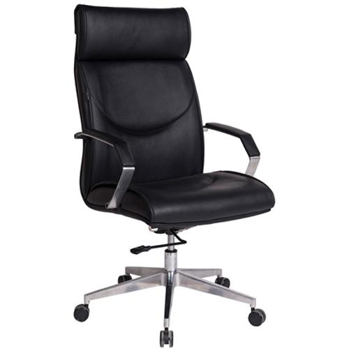 Ghế trưởng phòng SG905 công sở đĩnh đạc