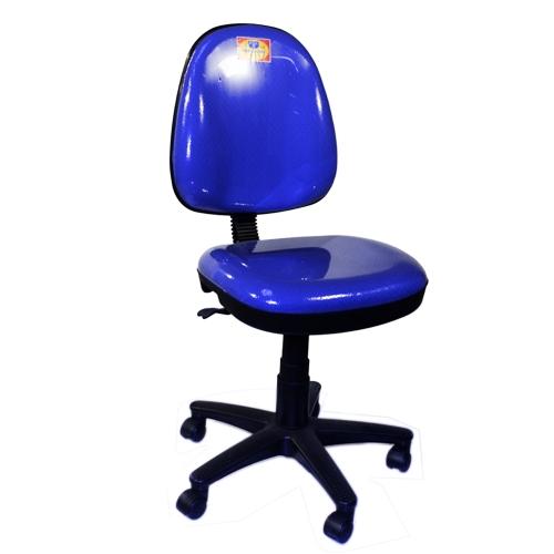 Ghế nhân viên SG550K văn phòng năng động