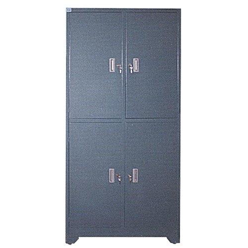 Tủ hồ sơ sắt TU09K4B văn phòng cao cấp