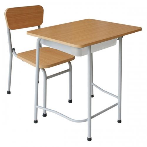 Bộ bàn ghế BHS107HP