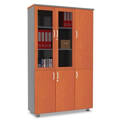 Tủ hồ sơ SM8550H văn phòng chuyên nghiệp